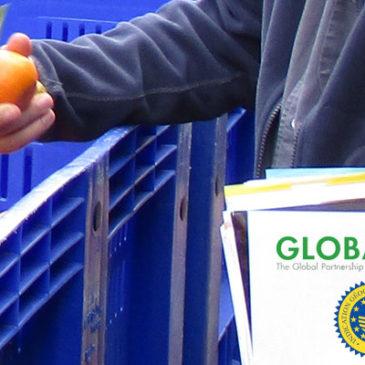 IGP/ GlobalGap : tous les producteurs Agrucorse ont obtenus la certification 2016